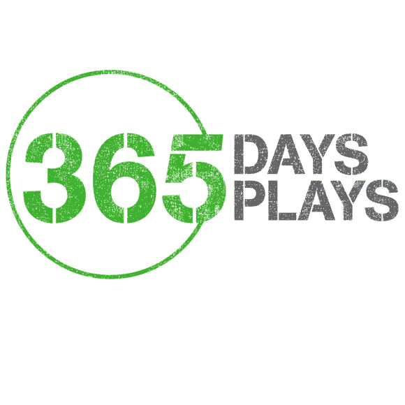 365plays365dayssquare